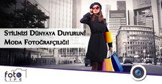 Foto Life moda fotoğrafçılığı ile stil tanıtımları.Modada trendleri ve ürünleri profesyonel moda çekimleriyle milyonlara ulaştırın. Moda Fotoğrafçısı. http://www.fotolife.com.tr/moda-fotograf-cekimi.html   #modafotoğrafçekimi #modafotoğrafçılığı #modaçekimleri