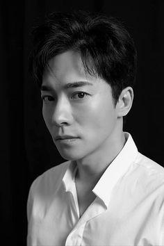 Korean Guys, Korean Actors, Kim Young Min, Sleep Deprivation, Asian Men, Dramas, My Eyes, Landing, Bae