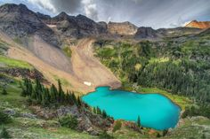 A Tent with a View: Backpacking to Colorado's Blue Lake – Take A Hike Photography Colorado Backpacking, Road Trip To Colorado, Backpacking Trips, Camping Packing, Road Trips, Camping World, Oh The Places You'll Go, Outdoor Camping, Outdoors