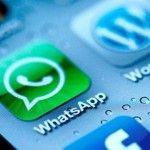 El software privativo WhatsApp habilitó la opción de videollamada para todos sus usuarios