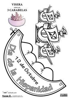Visera-3-carabelas-Hispanidad
