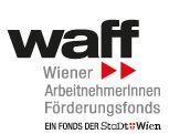 Waff Homepage Logo Further Education, Company Logo, Logos, Seafood, Too Busy, Sea Food, Logo