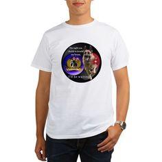1c43912342b1d 47 Best German Shepherd T-Shirts images