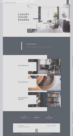 Web design layout inspiration, #Design #inspiration #layout #web #WebDesigninspiration