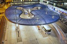 Vja: Piazza della Stazione