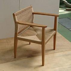 Kodai Nagano Design&Craft
