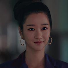 Asian Actors, Korean Actresses, Korean Actors, Actors & Actresses, Hyun Seo, Sea Wallpaper, Future Girlfriend, Korean Drama Movies, Celebrity Drawings