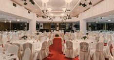 Cinefil wedding films Οι 10 καλύτερες αίθουσες δεξιώσεων και κτήματα γάμου στο Βόλο Στο άρθρο αυτό θα βρείτε τιςδέκα καλύτερες αίθουσες δεξιώσεων και κτήματα γάμου στο Βόλο (κατα την γνώμη μας πάντα), καθώς και link για να επισκεφτείτε τις ιστοσελίδες τους. Εκεί μπορείτε να βρείτε όλες τις πληροφορίες …   Οι 10 καλύτερες αίθουσες δεξιώσεων και κτήματα γάμου στο Βόλο Read More » The post Οι 10 καλύτερες αίθουσες δεξιώσεων και κτήματα γάμου στο Βόλο appeared first on Cinefil wedding fi Wedding Film, Table Settings, Reception, Table Decorations, Furniture, Home Decor, Homemade Home Decor, Table Top Decorations, Place Settings