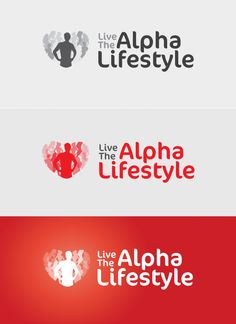 Dating Agency Logo