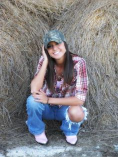 Country Girl Contest, Search, Photos
