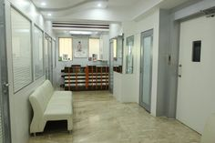 A highquality medical services offered in India. Mumbai gets laparoscopy-only surgical facility.
