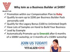 Those that are serious about building Valentus as their full time business must come in as Business Builders. There are just too many benefits to miss out on!one' in your search or Internet browser to begin! Friday Coffee Quotes, Home Based Business, Emerald Diamond, Best Weight Loss, Success, Internet, How To Plan, Type, Search