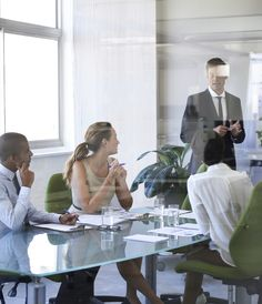10 Rock Solid Truths about Management versus Leadership