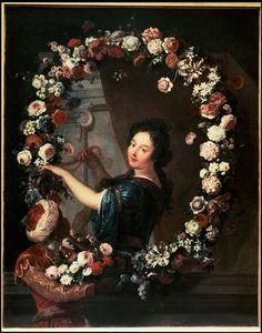 Peintures des Musées de France: CAEN