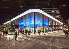 Augsburg - Königsplatz #Kö #Augsburg #Königsplatz Augsburg Germany, Signage, Flexibility, City, Alps, Back Walkover, Billboard, Cities, Signs