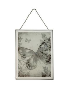 Ideal Home Mineral Butterfly Framed Glass with Print, http://www.very.co.uk/ideal-home-mineral-butterfly-framed-glass-with-print/1600038190.prd