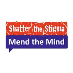 Mental health myths can run rampant, and all this does is add to negative stigma, create confusion, and make getting help more difficult. Mental Health Advocacy, Mental Health Stigma, Kids Mental Health, Mental Health Services, Mental And Emotional Health, Health Resources, Public Health, What Is Stigma, Mental Illness Awareness Week