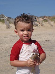 Kids Category #kids http://pinterest.com/ahaishopping/
