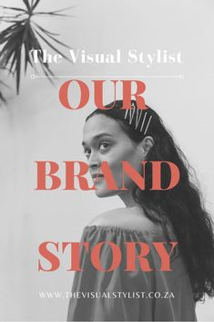 """The Visual Stylist brand was born out of necessity to forge my own way. I'm a creative, passionate soul so I had to be intentional about my brand & how I wanted to spend each day crafting my story. Each Day, Brand Story, Things I Want, Stylists, Crafting, Passion, Creative, Blog, Beauty"