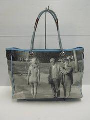 Dena, Anya Hindmarch, Tote Bag, Bags, Handbags, Totes, Bag, Tote Bags, Hand Bags