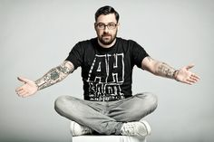 Sido (German rapper)