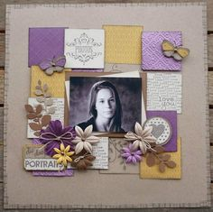 Scraplift de juin: http://scrapchristine.over-blog.com/2015/06/scraplift-de-juin.html
