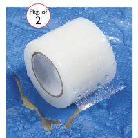 Pkg of 2 Waterproof Patch Tape $9.99