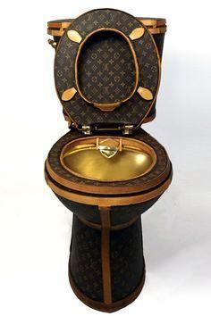 Untitled In 2020 Louis Vuitton Vintage Louis Vuitton Louis