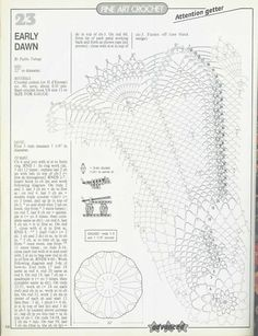 75-Magic-Crochet-Dec-1991-56.jpg