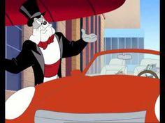 [Tom.&.Jerry.Tales] [Vol.1] [2006] Joy Riding Jokers