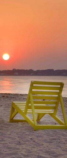 #Jetsetter Daily Moment of Zen 8/17