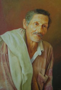 Ramiro Ramírez Cardona...
