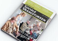 Tijdschrift voor Sociale Vraagstukken
