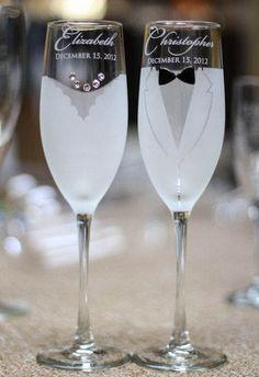 dekoracija-casa-za-mladence-za-vencanje-20