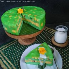 Raw Food Recipes, Cake Recipes, Cooking Recipes, Mousse Cake, Food And Drink, Birthday Cake, Banana, Sweets, Snacks