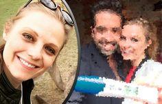 Ana Layevska confirma que esta embarazada MIRA LA FOTO!  #EnElBrasero  http://ift.tt/2tx67zH  #analayevska #rodrigomoreira