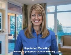 Online Reputation Marketing Services - http://completereputationmarketing.com/820/online-reputation-marketing-services/