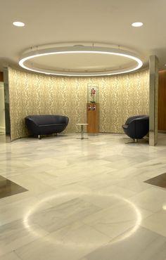 AUPARK SHOPPING CENTER BRATISLAVA (SK) Bratislava, Shopping Center, Bathtub, Standing Bath, Bathtubs, Shopping Mall, Bath Tube, Bath Tub, Tub