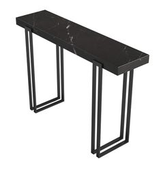 Dering Hall - Buy Frank console - Console Tables - Tables - Furniture