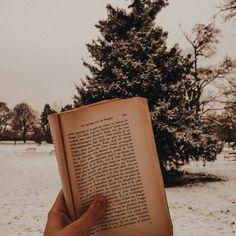 ᴄʟᴀᴜᴅɪᴀ (@claudiamerrill) • Instagram photos and videos Letter Board, Lettering, Photo And Video, Life, Videos, Photos, Instagram, Christmas, Xmas