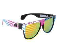 6c943f296ec6 Summer sunglasses trends for men   women Trending Sunglasses