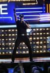 The 46th Annual CMA Awards was hoppin' with stars (38photos) - cma-awards-10  LUKE BRYAN!!!