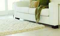 Our professional technicians of green carpet cleaning Denver use an innovative, non-toxic cleaning agent that leaves zero residues. Accent Chairs For Living Room, Living Room Carpet, Living Room Sets, Living Spaces, Inexpensive Rugs, Affordable Carpet, Relax, Room Rugs, Area Rugs