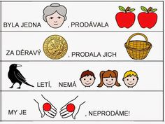 Básničky Písničky – Sisa Stipa – Webová alba Picasa Stipa, Preschool Themes, Grandparents Day, Playing Cards, Activities, Games, Learning, Albums, Logo
