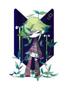 Cute Art Styles, Cartoon Art Styles, Kunst Inspo, Art Inspo, Art And Illustration, Cartoon Kunst, Art Reference Poses, Kawaii Art, Animes Wallpapers
