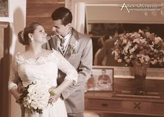 #Casamento #Wedding #fotografo @fotoalexoliveira www.fotoalexoliveira.blogspot.com