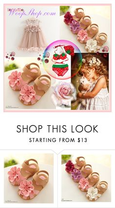 """WoopShop.com"" by rose-99 ❤ liked on Polyvore"