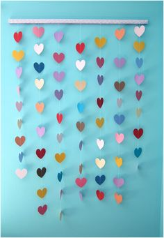 free printable paint chip papers - Google Search