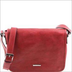 85a0277d4de 18 beste afbeeldingen van Leather business bags - Italian leather ...