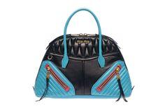Bag of Miu Miu